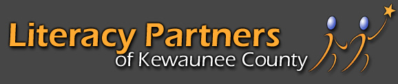 Literacy Partners of Kewaunee County, Inc.